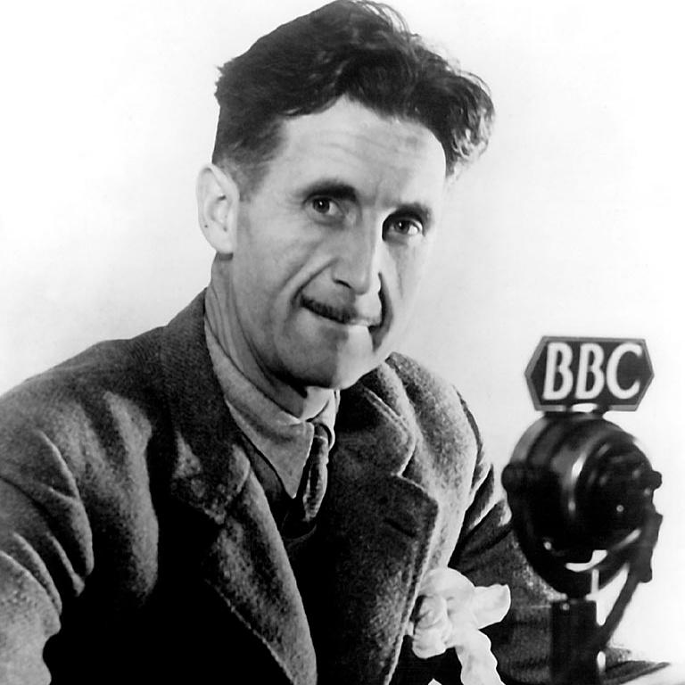 Hetven év után végre megjelenhetett George Orwell narancslekvár-receptje